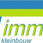 Logo Timmer kleinbouw